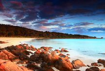 Dunsborough Photograpy / A Collection of beautiful photography shots from Denmark. If you are thinking of heading down, why not book your accommodation with Private Properties. http://privateprop.com/dun/index.php