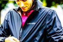 """LaClassica by Marshall Kappel / I ragazzi del Pool Cantù indossano """"LaClassica"""" negli scatti del fotografo Marshall Kappel. www.marshallkappel.com"""