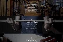 web_executive