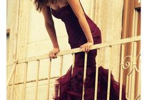 get into my closet! / by Brandi Hirsch-Crowley