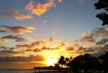 ALOHA HAWAII / July 2015 Hawaii private vacation