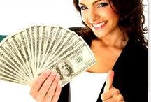 Payday Loan / For more information visit www.dealsist.com/payday