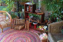 Beautul garden ideas...11 March