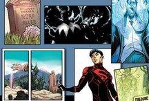 Comicness / Comics