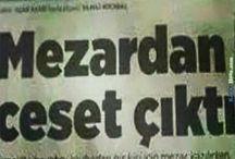 caps & whatsaap writes & funny(turkish)