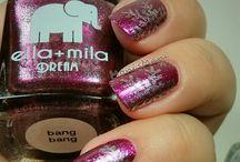 Bang Bang ella+mila