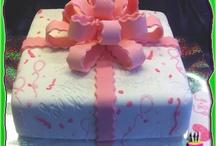 gift cake