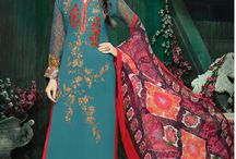 Salwar Kameez / Latest Design printed Salwar Kameez We Have in Many Range And Brand Product Supply Direct Factory Rates For Your Retail Boutique Store