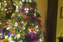 home decorations / by Kimberly Lundy