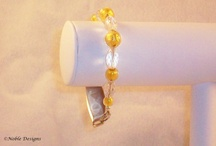Michelle's Creations Jewelry