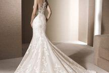 La Sposa by Pronovias Fashion Group
