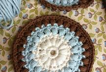 01a_Crochet Granny