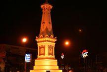Yogyakarta Kita