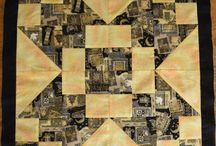 Quilting Hints & Tips