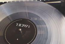 Vinyls // CDs