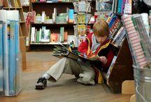 Children's Literacy