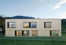 Arkitektura&Diseinua