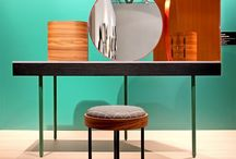 Furniture / by Pam Rigney