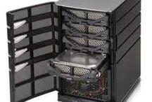 Toko bagus komputer server online murah di jakarta