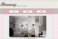 rose-zama.it / pubblicizzare il nuovo sito www.rose-zama.it per una nuova linea di prodotti chiamata Rosemary. Potete acquistare on-line chiedendo informazioni a Marisa.