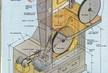 DIY WW-machines