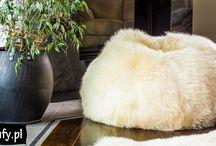 Pufy Premium / Piękne pufy/fotele premium idealne do pięknych stylizacji mieszkań i domów, wykonane z najwyższej jakości materiałów. http://pufy.pl/54-premium