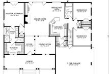 Home plans / Home plans