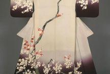 <3 Kimono&co