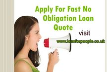 Loan for people / Loan for people providing online loan. without any document. secured application.instant approval in 5 mints.