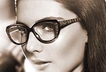 Designer Glasses - Buy Designer Frames Online at SpecSuperstore