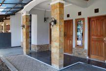 Supplier Granit - Pabrik Granit
