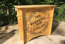 Our Etsy Shop - John Tucker Carpentry