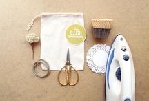 Ideas ----> DIY / by ChickRocks