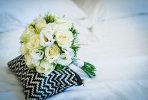 Wedding bouquets / Inspiration for your wedding bouquet. #weddinginsicily #wedding #bouquet