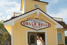 Dells Bells couples