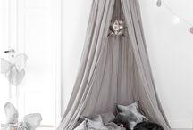 room/house decor