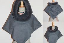 skorda-bald / produits réalisés artisanal  viking,cheval,harnachement, vêtements, photos, accessoires, cuir, info