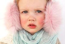 a beleza de ser criança