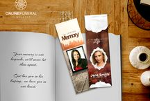 Quotes / Online Funeral Templates proffers unique keyword to remember memories of our deceased loved ones.   Keep your loved ones alive with a wonderful Memory. #OnlineFuneraltemplate #Funeraltemplates #MemorialBookmarks    #FuneralMemorialTemplates  # FuneralProgramsTemplate http://www.onlinefuneraltemplates.com/