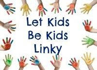 INSPIRATION...Linkys