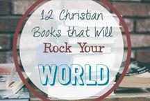 Love, Jesus