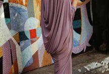 cloaks/abayas