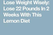 Rita loss weight