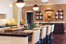 Home Decor / Follow this board for great Home Decoration tips.
