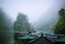 Holiday - China  / Summer 2013... I am coming home!!