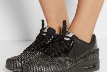 Nike AirMax90/95