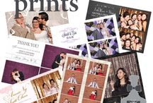 Bourbon Booth Photobooth / Our Party Photobooth Rentals Are Guaranteed To Bring Your Corporate Event, Wedding, Or Other Occasion To The Next Level, While Creating Timeless Keepsakes For Your Guests. So Line Up, Strike A Pose, And Never Forget The Fun You Had.