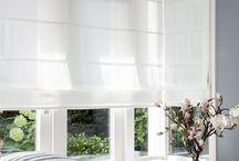 Window and windowsill