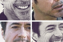 Rdj and other beauties...