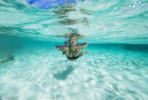 GLAMOUR_Beach & Cenote_Tulum / GLAMOUR_BEACH & CENOTE_Tulum  グラマラス_ビーチ&セノーテ_トゥルム Location: Tulum Photographer AkiDemi 撮影場所:トゥルム フォトグラファー:AkiDemi